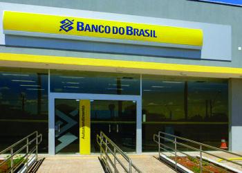 banco_do_BR