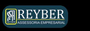 Reyber